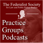 PracticeGroupPodcasts