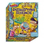 science kit