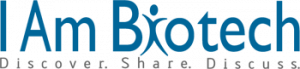Final-I-Am-Biotech-Logo-2-color1