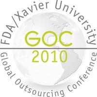 GOClogoJenn_200_200