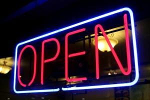 open gif