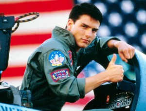 TOM+CRUISE+TOP+GUN+1980S1