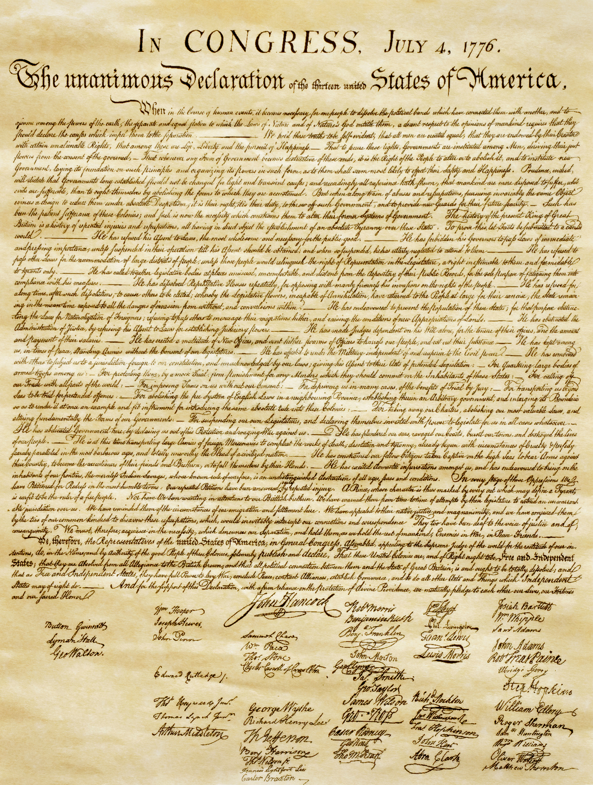 declaration of independence shay s rebellion and How is shays' rebellion viewed or taught in the  shay's rebellion pushed those on the  of independence was an official declaration of independence.